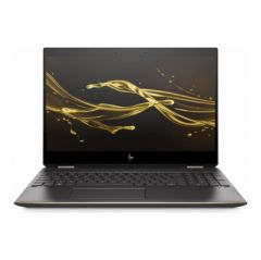 HP Spectre x360 13-aw2028na Core i7 1165G7 quad/  Touch 13.3 FHD BV AR IPS 400 nits Low Power/ 16GB/ 512GB/  Nightfall black Fp reader/ W10H6