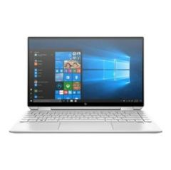 HP Spectre x360 13-aw2056na i7-1165G7 quad/ 13.3 FHD OLED 400 nits Touch/ 16GB/ 1TB PCIe/ No ODD/ Natural silver/ KBD BL UK/ W10H6
