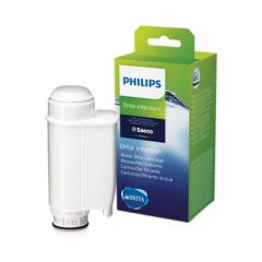 Philips Water filtration cartridge CA6702/10 protects against lime deposition