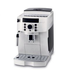 DELONGHI ECAM21.117.W Fully-automatic espresso, cappuccino machine