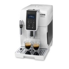 Delonghi ECAM 350.35.W Dinamica Automatic coffee maker