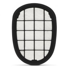 Replacement filter FC5005/01 for SpeedPro Max and ApeedPro Max Aqua range