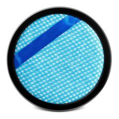 Philips Rechargeable Stick Accessory FC5007/01 1x Washable foam filter