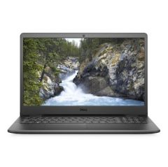 "Dell Vostro 3500/Core i5-1135G7/8GB/256GB SSD/15.6"" FHD/GeForce MX 330/Cam & Mic/WLAN + BT/US Kb/3 Cell/W10 Home/3yrs"