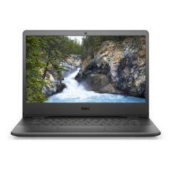 "Dell Vostro 3400/Core i5-1135G7 4.2Ghz/8GB/512GB SSD/14.0"" FHD/Nvidia MX330 2GB /Cam & Mic/WLAN + BT/US Kb/3 Cell/W10Home/3yrs"