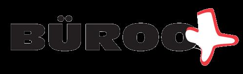 Kirjutusalus kaanega A4 must, standard DUR/5