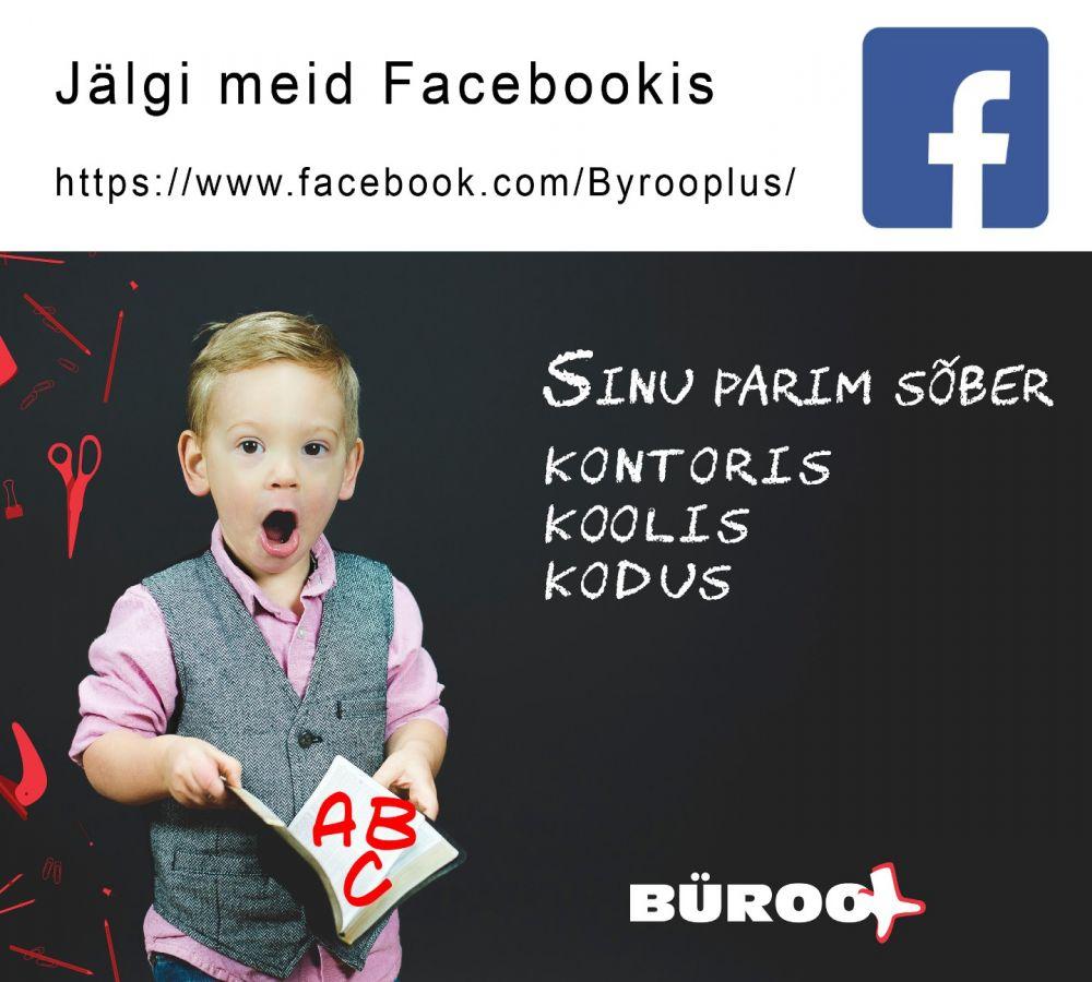 https://www.facebook.com/Byrooplus/