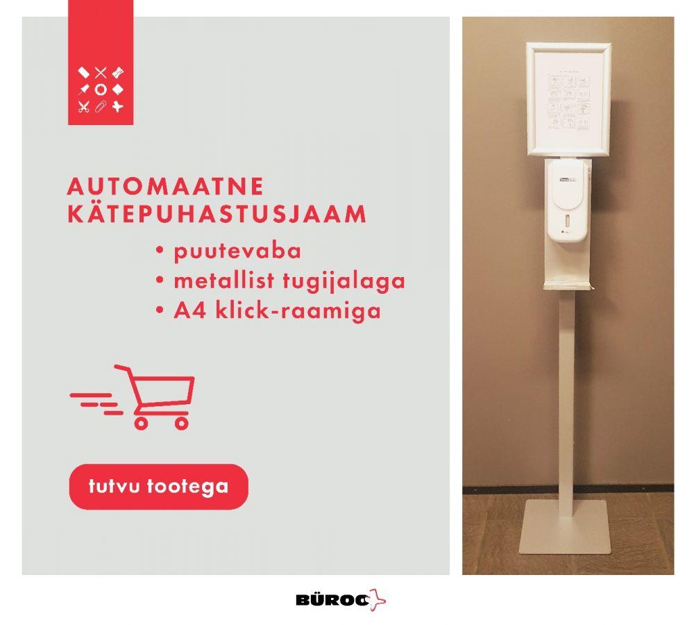 https://www.byroopluss.ee/katepuhastusjaam-puutevaba-metallist-tugijalaga-porandale-a4-klick-raamiga-ei-tohi-panna-taiteks-geeli-meediagrupi.html