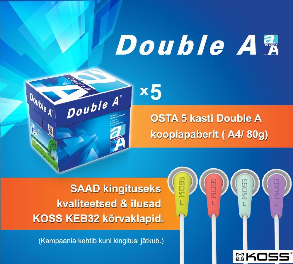 https://www.byroopluss.ee/koopiapaber-double-a-premium-a4-80g-500lehte-5-300.html