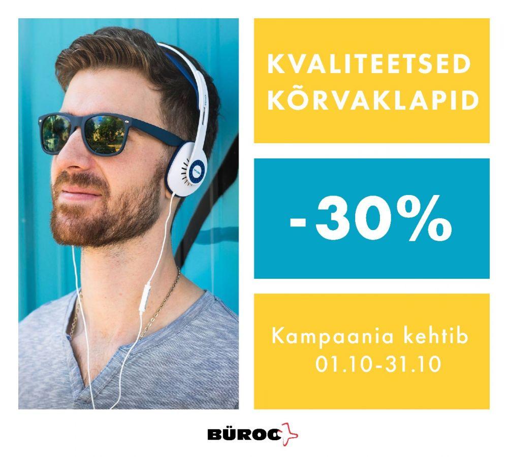 https://www.byroopluss.ee/catalogsearch/result/?q=k%C3%B5rvaklapid