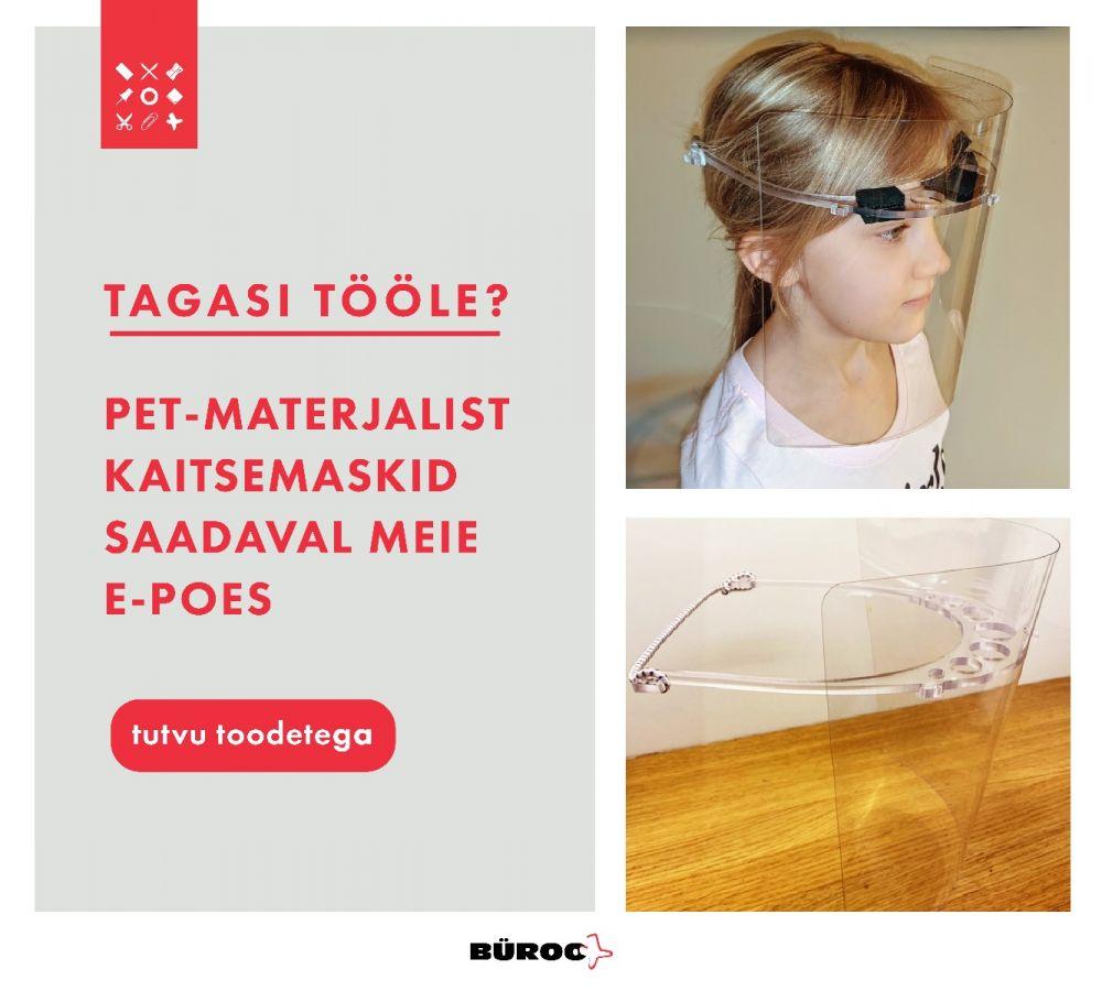 https://www.byroopluss.ee/catalogsearch/result/?q=kaitsemask