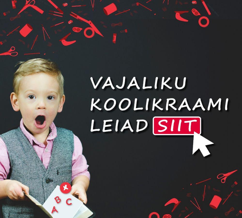 https://www.byroopluss.ee/koolikaubad.html?___store=et#___store=et&p=1