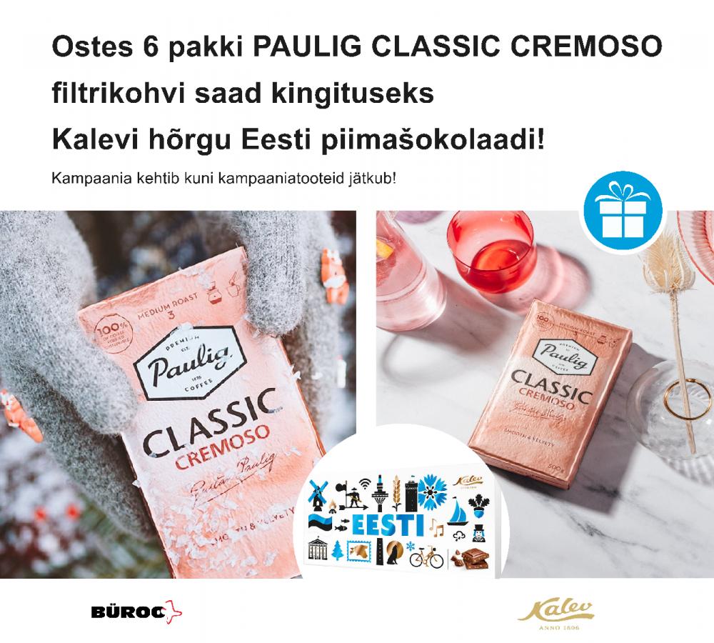https://www.byroopluss.ee/kohv-paulig-classic-cremoso-500gr-filtrikohv-12-17622.html