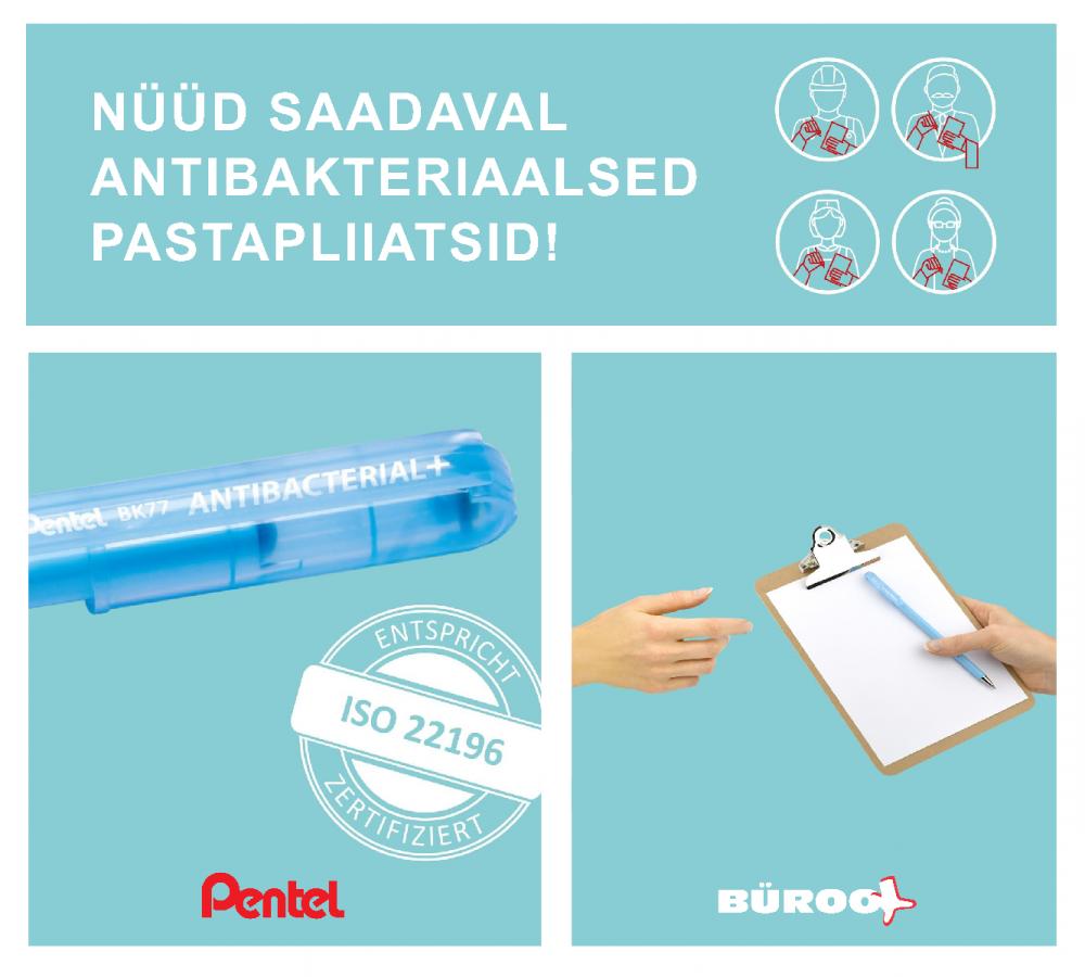 https://www.byroopluss.ee/pastapliiats-superb-antibacterial-bk77ab-0-7mm-sinine-antibakteriaalse-korpusega-pentel-12-576.html