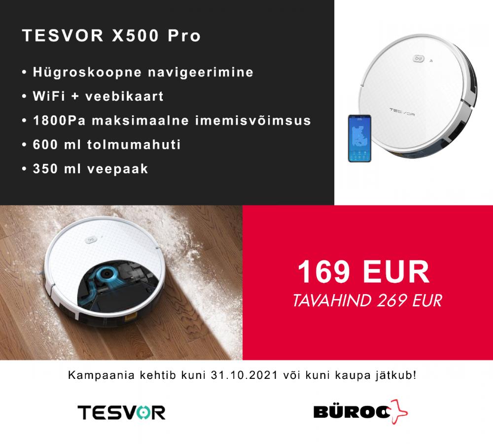 https://www.byroopluss.ee/vacuum-cleaner-robot-x500-pro-tesvor.html