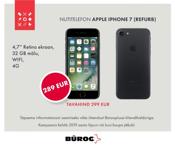 https://www.byroopluss.ee/koolikampaania-nutitelefon-apple-iphone-7.html