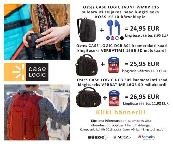https://www.byroopluss.ee/kotid.html?___store=et#___store=et&kampaania=case-logic-kampaania