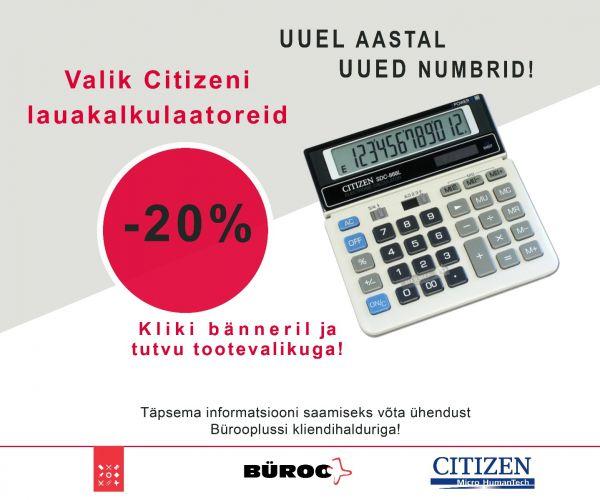 https://www.byroopluss.ee/kontoritehnika/kalkulaatorid.html