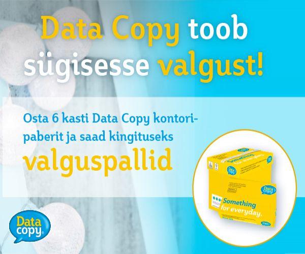 https://www.byroopluss.ee/koopiapaber-data-copy-a4-80g-500l-p-5-240.html