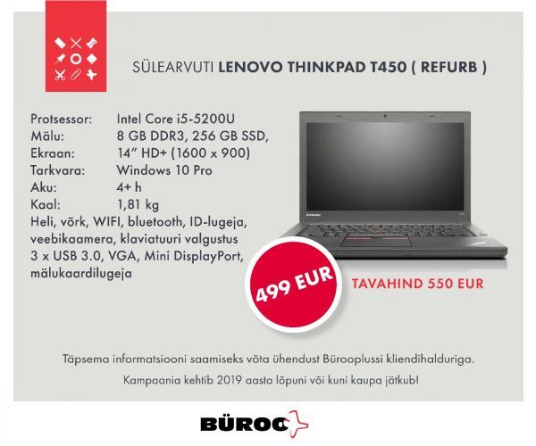 https://www.byroopluss.ee/sulearvuti-lenovo-thinkpad-t450-refurb.html