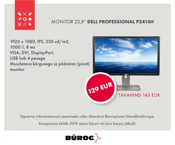 https://www.byroopluss.ee/monitor-23-8-dell-professional-p2414h.html