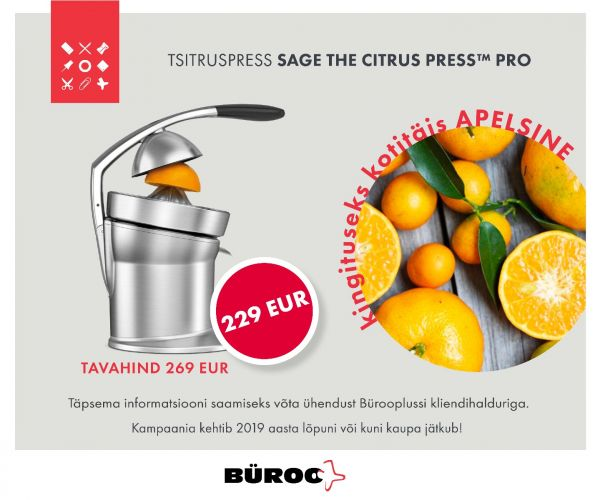 https://www.byroopluss.ee/mahlapress-tsitruspress-sage-the-citrus-presstm-pro.html