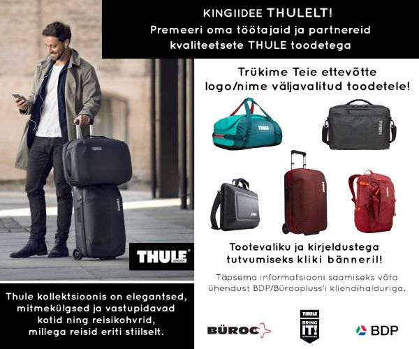 https://www.byroopluss.ee/kotid.html?___store=et#___store=et&brandname=thule&product_list_dir=desc