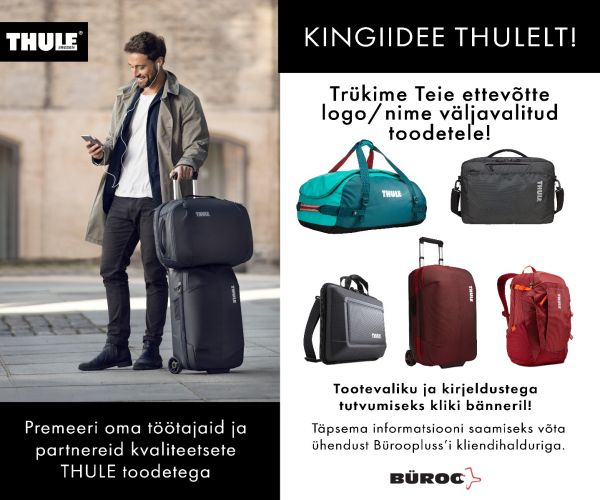 https://www.byroopluss.ee/catalogsearch/result/index/?p=2&q=thule